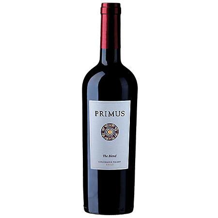 Primus The Blend Colchagua Valley (750 ml)