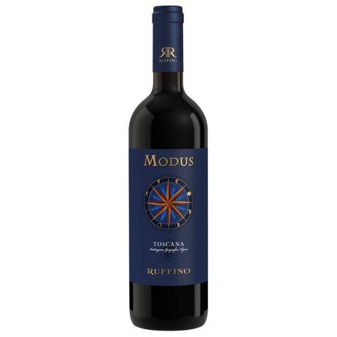 Ruffino Modus Toscana IGT (750 ml)