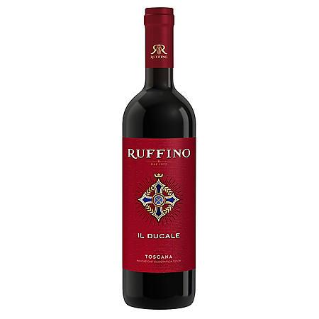 Ruffino IL Ducale Toscana IGT Rosso (750 ml)
