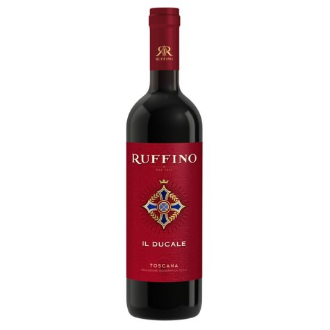 Ruffino IL Ducale Toscana IGT (750 ml)