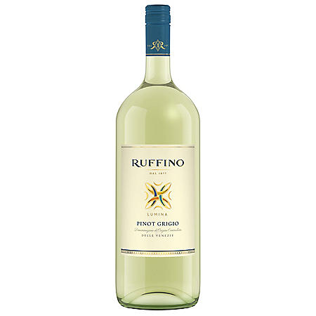 Ruffino Lumina IGT Pinot Grigio (1.5 L)