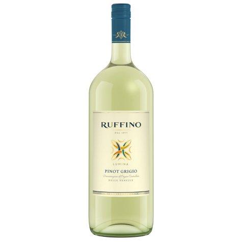 Ruffino Pinot Grigio Lumina (1.5 L)