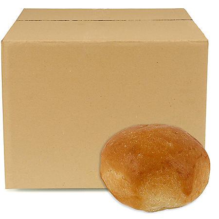 Case Sale: Yeast Dinner Rolls (324 ct.)