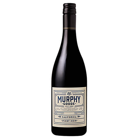 Murphy Goode Pinot Noir (750 ml)