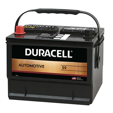Standard cylindrical and prismatic battery sizes for ...