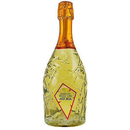 +ASTORIA 750ML SPARKLING MOSCATO