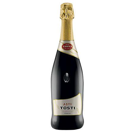 Tosti Asti Sparkling Wine (750 ml)