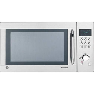 Sams Club Microwaves Bestmicrowave