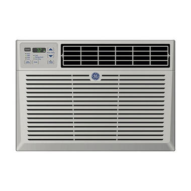 18000 BTU AC E-Star Qualified