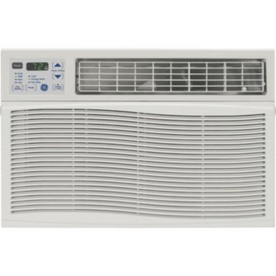 25000BTU GE ENERGY STAR Air Conditioner Sams Club