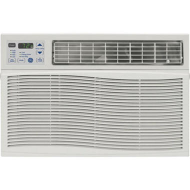 25,000BTU GE ENERGY STAR Air Conditioner