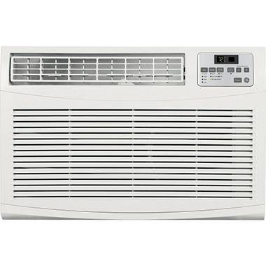 General Electric 24,000 BTU Window Air Conditioner