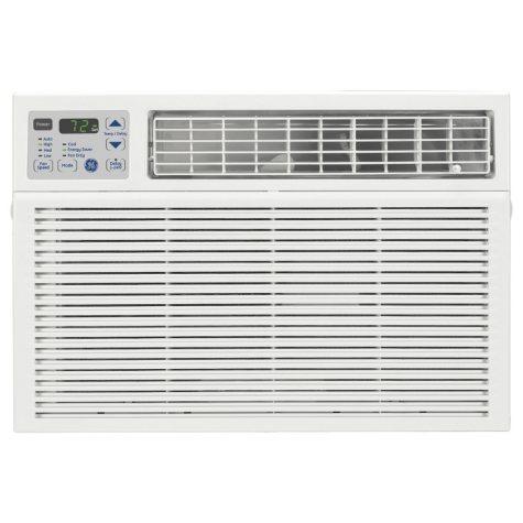 GE® 24,000 BTU /230 Volt Room Air Conditioner with Remote Control