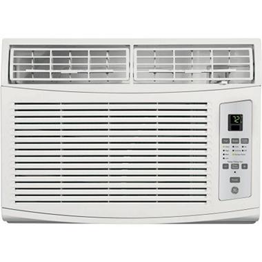 general electric btu window air conditioner