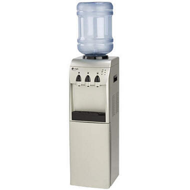 GE® Profile™ Water Dispenser