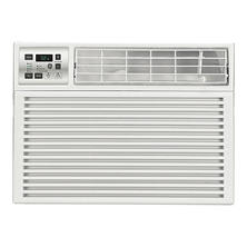 GE 10,100 BTU ENERGY STAR Window Air Conditioner with Electronic Digital Controls and Remote