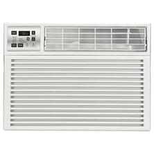 GE AEH06LV 6,000 BTU Energy Star Electronic Window Room Air Conditioner
