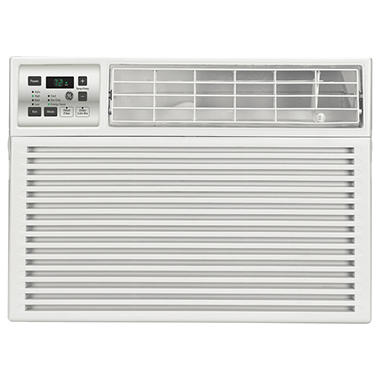 GE AEH10AV Energy Star 115 Volt Electronic Room Air Conditioner