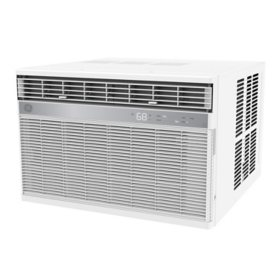 Air Conditioners & Coolers - Sam\'s Club