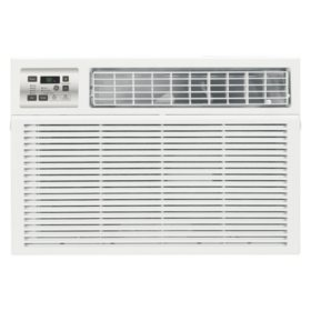 GE 18,000 BTU Energy Star Room Air Conditioner - 230 Volt