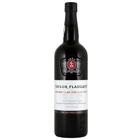 Taylor Fladgate Late Bottled Vintage Port (750 ml)