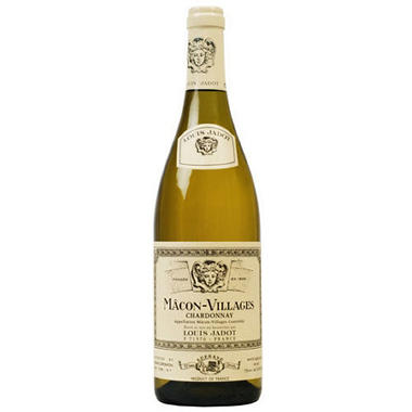 Louis Jadot Chardonnay (750 ml)