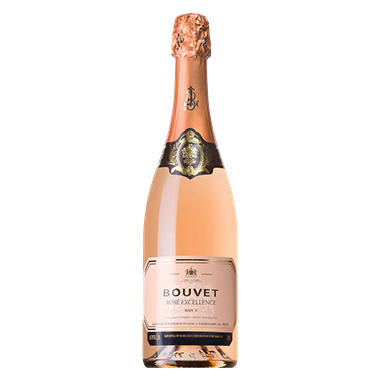 Bouvet Rose Excellence (750 ml)