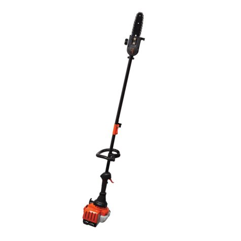 "Remington 8"" 25cc Gas Pole Saw"