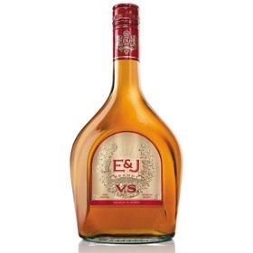 E&J Superior Reserve Brandy (1 L)