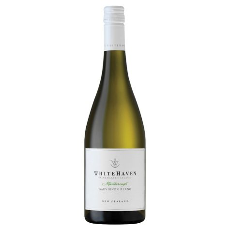 Whitehaven Sauvignon Blanc Marlborough (750 ml)