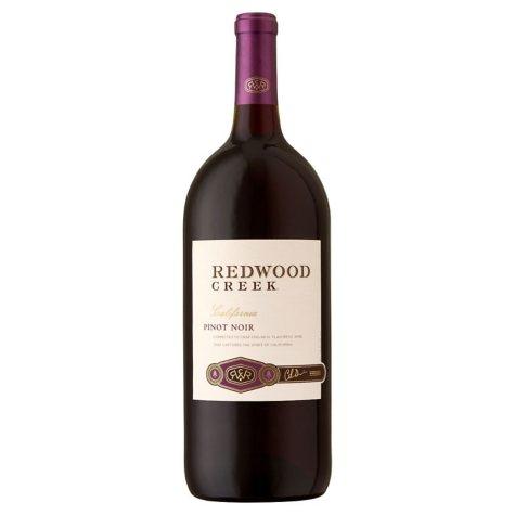 Redwood Creek Pinot Noir (1.5 L)