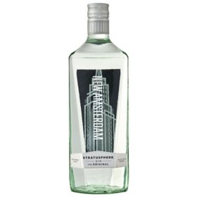 New Amsterdam Gin (1.75 L)