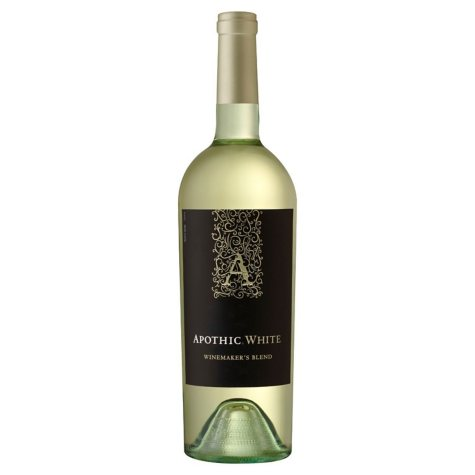 Apothic California White (750 ml)