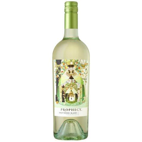 Prophecy Marlborough Sauvignon Blanc (750 ml)