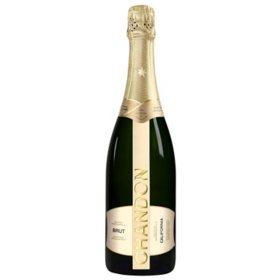 Chandon Brut Champagne (750 ml)