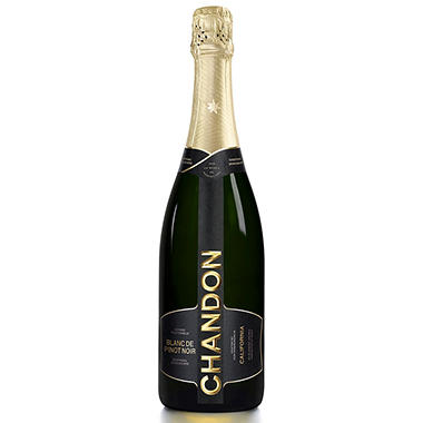 Chandon Blanc de Noirs (750 ml)