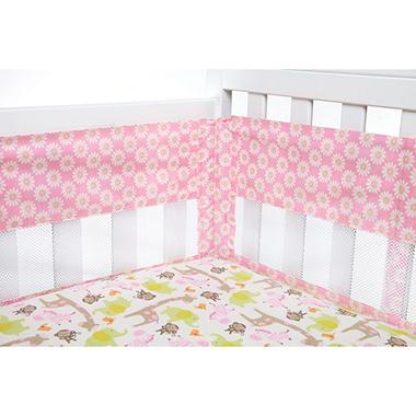 grown set cribs bedding sams club sam size s ip pc safari img a crib organically