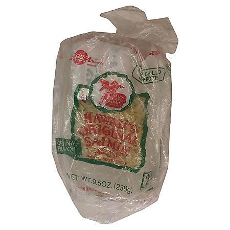 Sun Noodle Saimin (9.5 oz., 4 pk.)