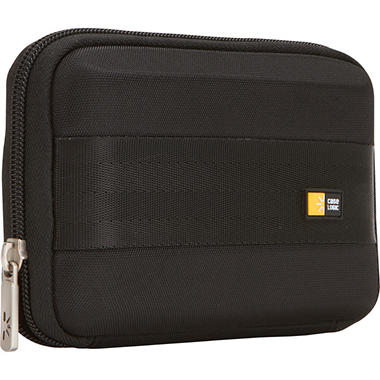 Case Logic GPS Case - Black