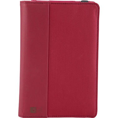 Case Logic Kindle Fire Folio Case - Pink or Black