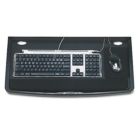 Kensington® Underdesk Comfort Keyboard Drawer