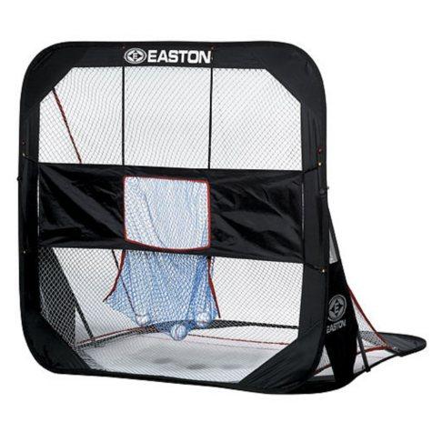 Easton 5' Pop Up Multi Net