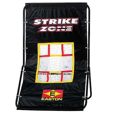 Easton Youth Strike Zone