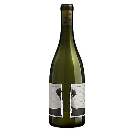 The Prisoner Wine Company, The Snitch Chardonnay (750 ml)