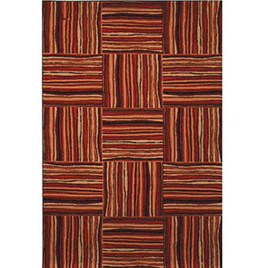 Mohawk® Home Prismatic Rug - 63