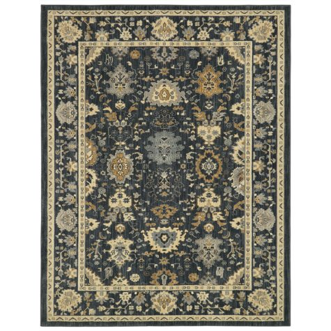Mohawk Oxford Area Rug (Assorted Colors)