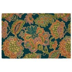 Mohawk Home Spring Doormat (Various Styles)