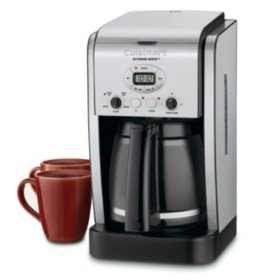 Cuisinart Extreme Brew 14 Cup Programmable Coffee Maker