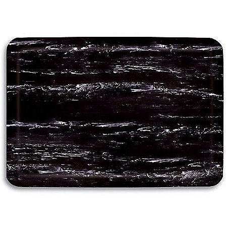 Marble Foot™ Anti-Fatigue Mat (Various Colors & Sizes)