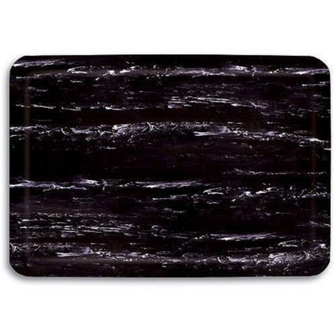 Marble Foot Anti-Fatigue Mat (Various Colors & Sizes)